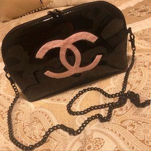 Chanel!! VIP Bag!